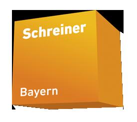 Schreiner-Innung